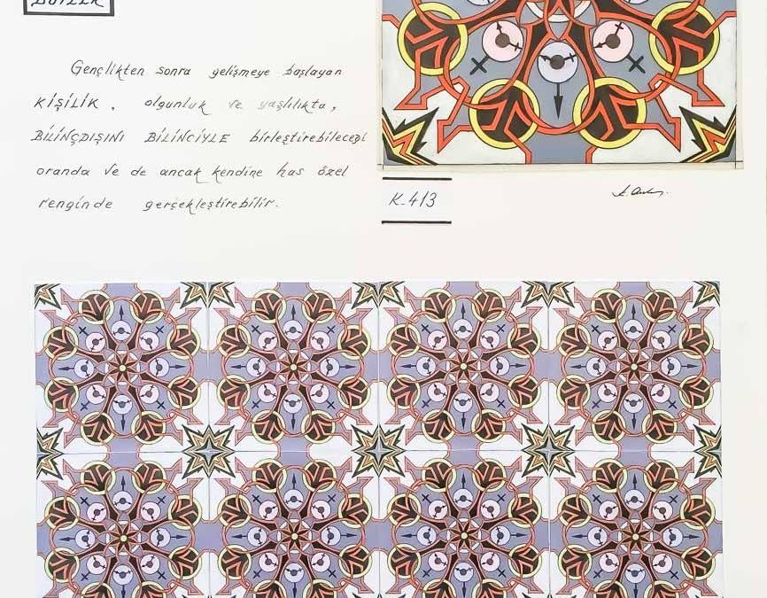 #621 Freud – Adler – Jung – Butler