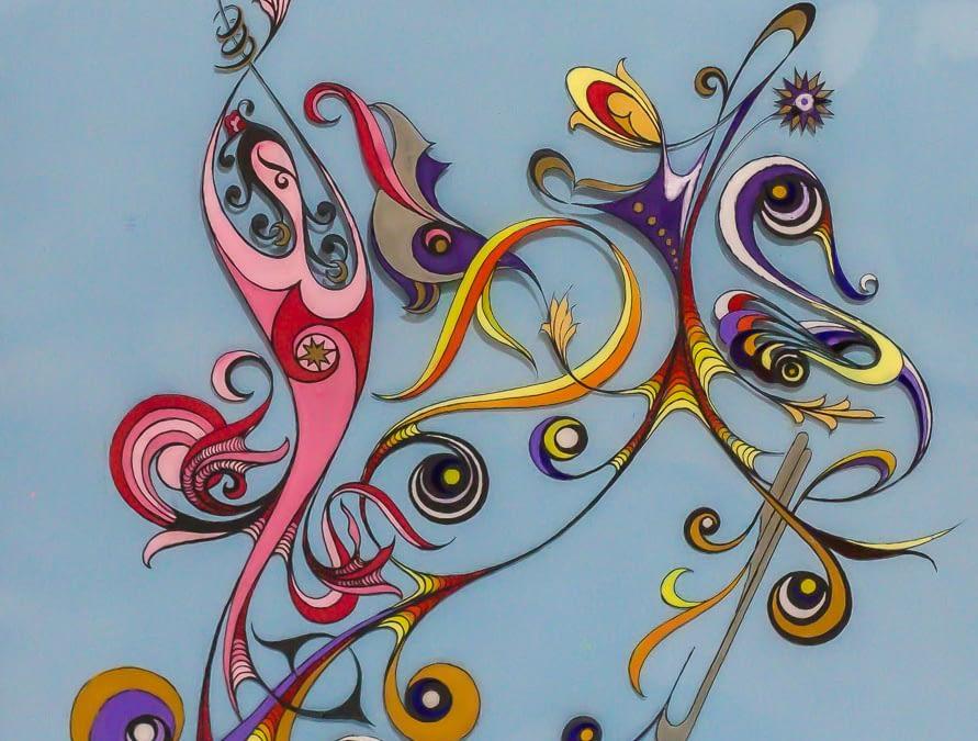#148 Georges Bizet – Carmen